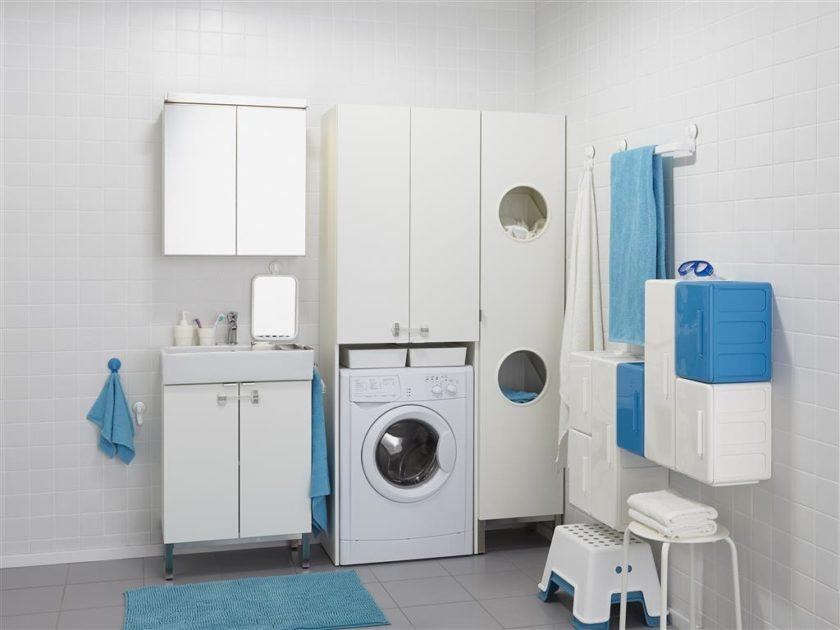 Badezimmerm bel ikea - Ikea badezimmermobel ...