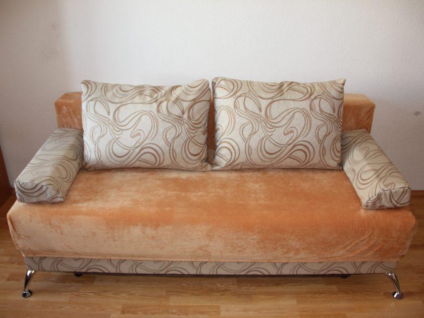 Сшить чехол для дивана без подлокотников своими руками фото 77