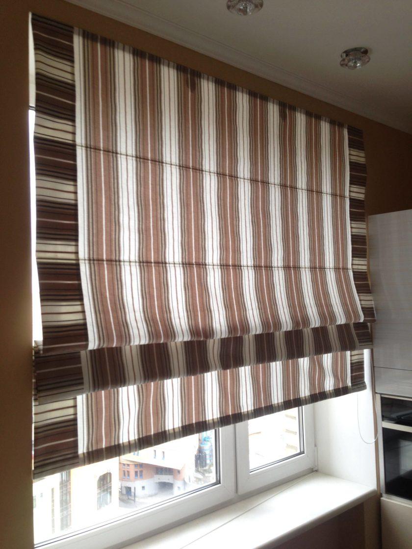 Греческие шторы своими руками фото 849
