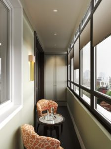 Marion studio - дизайн и воплощение интерьеров.