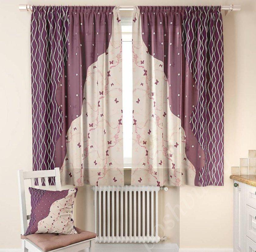 facon dattacher les rideaux dans le cas dun intense la pice peut tre peinte avec des rideaux. Black Bedroom Furniture Sets. Home Design Ideas