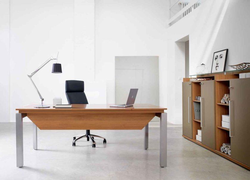 Дизайн-проект интерьера 3-х комнатной квартиры 85 квм в