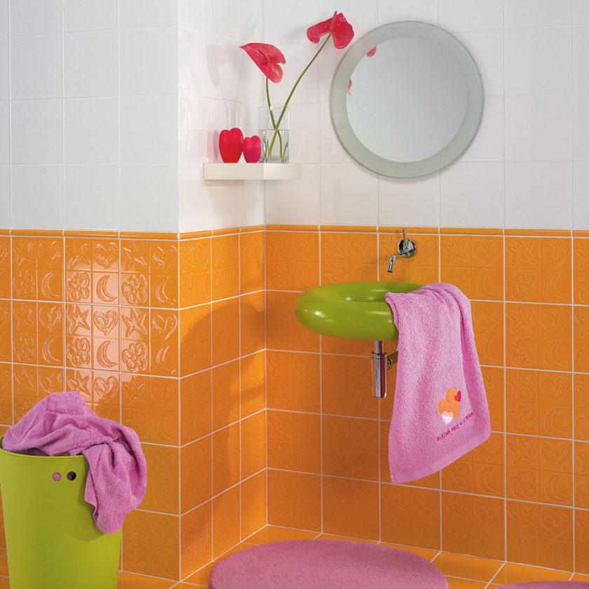 Керамогранит мозаика настенная плитка напольная плитка плитка для ванной агломератная плитка декоративная плитка клинкер (ступени) плитка для бассейна плитка для кухни.