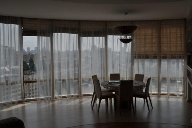 Gallery of new ideas pleated blinds with window treatments parker vertical window blinds shades