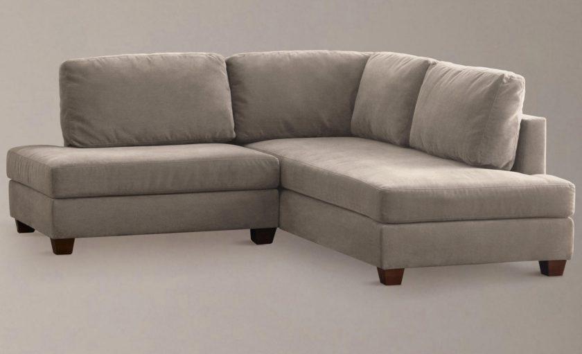 маленькие диваны 85 фото идей дизайна малогабаритной мебели