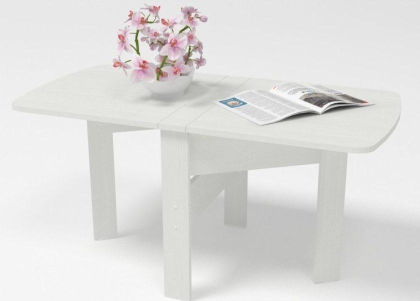 Tabelle Fotobuch