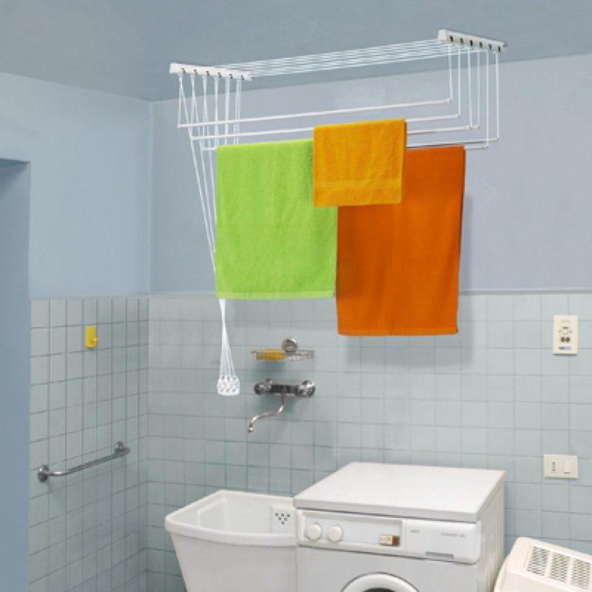 Ванная комната сушка белья Смеситель Gllon GL-118 2001C для раковины