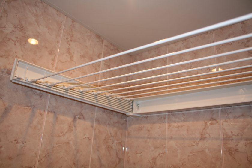 ванной настенная сушилка фото для