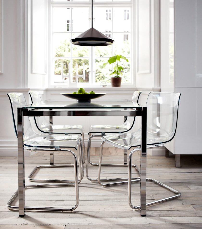 столы от икеа 88 фото модного дизайна