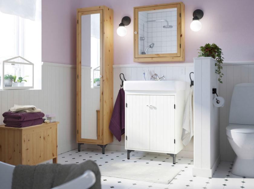 Portasciugamani Da Bagno Ikea : Mobili da bagno ikea