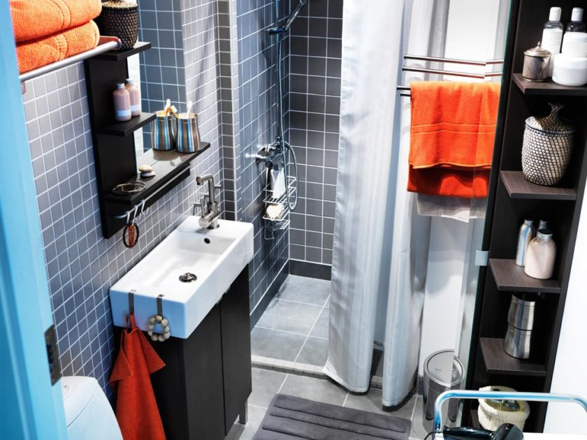 Scopini Da Bagno Ikea : Mobili da bagno ikea