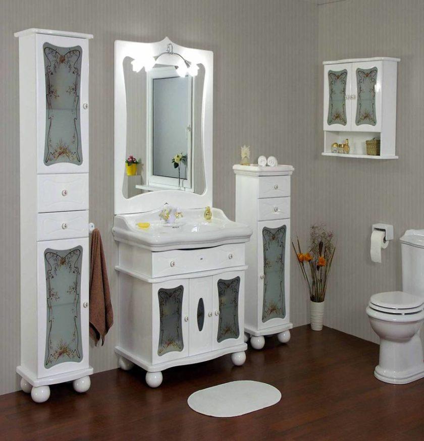 ванная комната от икеа 90 фото мебели из каталога 2017 года
