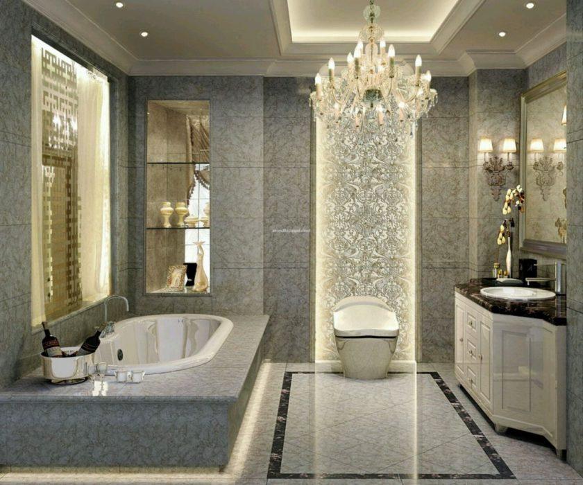 Элитные ванных комнат Смеситель Bandini Ice Cube 2 766.340/05 Cr на борт ванны