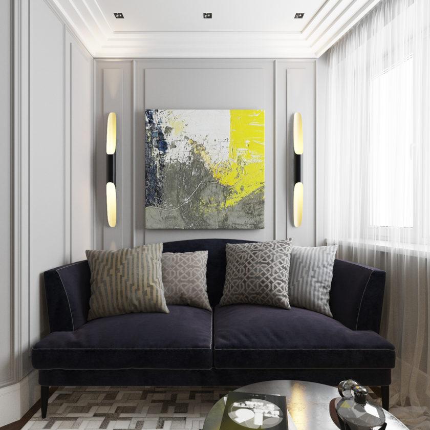 гостиная модерн 80 фото оригинального дизайна