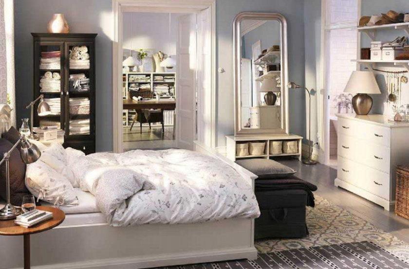 мебель икеа в интерьере 100 фото вариантов дизайна
