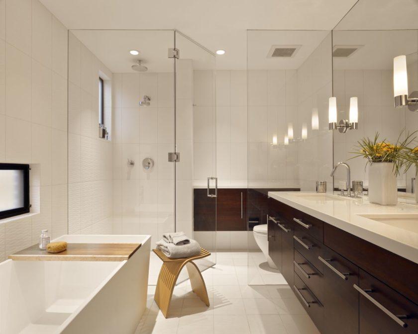 светильники для ванной 62 фото разновидностей оригинальных идей