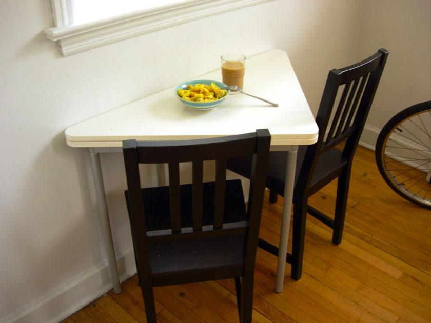 رائع إتنا مولع ب طاولات طعام صغيرة من ايكيا Archie Dogstar Com